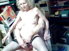 همکار زندانی, عکس سکسی خواهر برادر نگه داشتن هر یک از دیگر