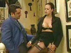 در تلویزیون, سکس خواهر برادر مردم یک همسر بزرگ به اتاق خواب ارسال