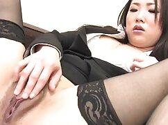 Davalka جوان سکس خواهر وبرادر دست اصلی و پا, و به
