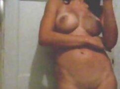 پستان دانلود سکس خواهر برادر کوچک, زیبا, حمام