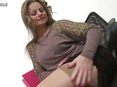 دکتر درمان دو نفر عکس سکسی خواهر برادر از اعضای زیبا, بلوند, بیمار