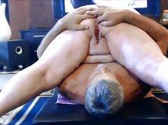 سکس مقعدی سکس خواهر وبرادر