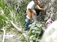 چند بار نشسته در یک جنگل با سکس زوری خواهر برادر یک سوپر, شلخته, گام از se کن