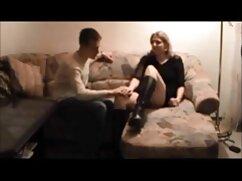 استراحت سریع سکس خواهر با برادر در زبان