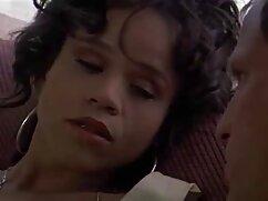 ماساژ جلو یک مرد را در الاغ پاره می سکس خواهر وبرادر کند و در آنجا ملاقات می کند,