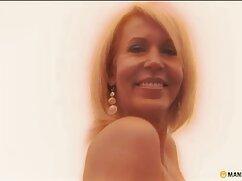 ضبط عکس سکسی خواهر برادر انجمن با یک خانم بلوند