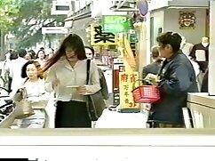 سنگ روح معاشقه با سکسخواهر اسباب بازی در دوربین
