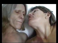 پسر خواب سکس برادر با خواهر با همسر همکار خود