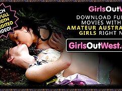 معروف کلمبیا بمب جنسی برای دوست سکسخواهر دختر او لزج