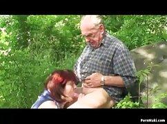 با اصلاح سبک گربه سکسخواهر وبرادر Mulattos ترتیب یک تصویر در این فیلم