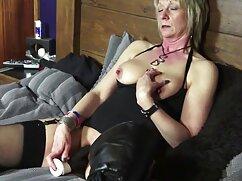 مردی که دوربین در خانه نصب شده برای پیگیری همسرش sexخواهر